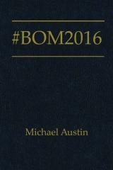 #BoM2016