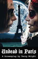 Undead in Paris