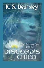 Discord's Child