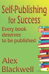 Self-Publishing for Success