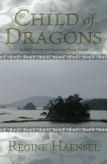Child of Dragons