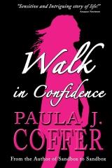 Walk in Confidence