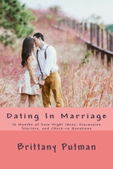 Dating In Marriage