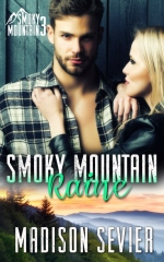 Smoky Mountain Raine