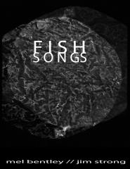 Fish Songs