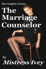 The Marriage Counselor (Complete Version)