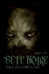 Bete Noire Isse #23