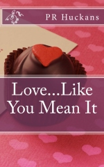 Love...Like You Mean It