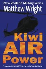 Kiwi Air Power
