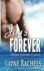 Joy's Forever
