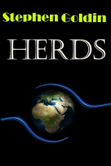 Herds (Large Print Edition)