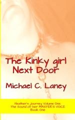 The Kinky girl Next Door