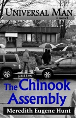 The Chinook Assembly