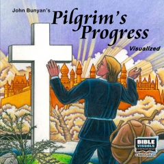 The Pilgrim's Progress
