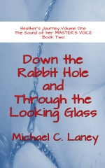 Down the Rabbit Hole and Through the Looking Glass