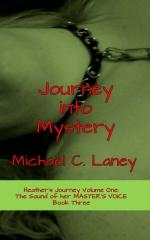 Journey into Mystery