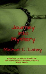 Journey into Mystery