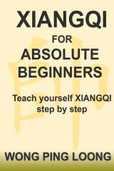 Xiangqi For Absolute Beginners