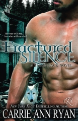 Fractured Silence