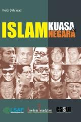 Islam, Kuasa dan Negara