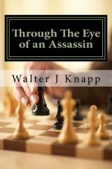 Through The Eye of an Assassin