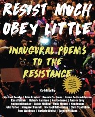 Resist Much / Obey Little