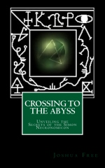 Crossing to the Abyss