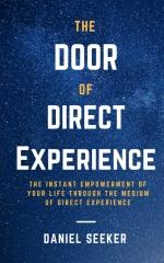 The Door of Direct Experience