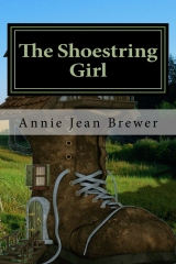 The Shoestring Girl