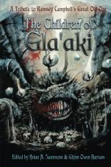 The Children of Gla'aki