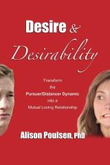 Desire & Desirability