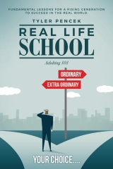 Real Life School