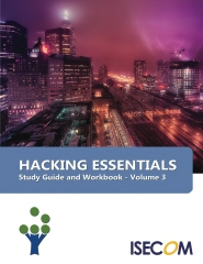 Hacking Essentials