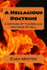 A Hellacious Doctrine
