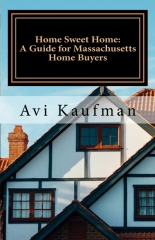 Guide for Massachusetts Home Buyers