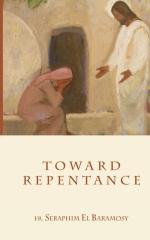 Toward Repentance