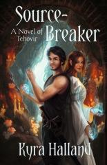 Source-Breaker