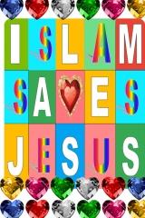 Islam Saves Jesus