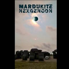 Mardukite NexGenCon Event Programme: First Annual Mardukite Summit Meeting