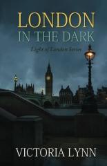 London In The Dark