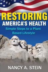 Restoring America's Health