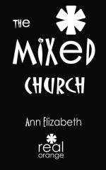 The Mixed Church