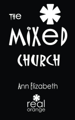 The Mixed Church