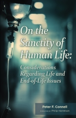 On the Sanctity of Human Life