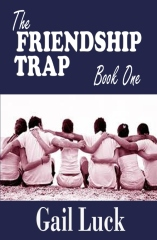 The FRIENDSHIP TRAP