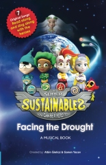 The Super Sustainables: Facing the Drought