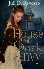 House of Dark Envy
