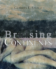 Bruising Continents