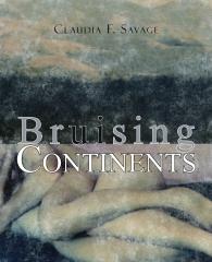 Bruising Continents