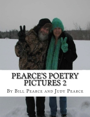 Pearce's Poetry Pictures 2